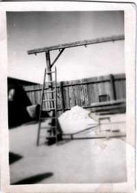 Buchenwald image 02, side 1