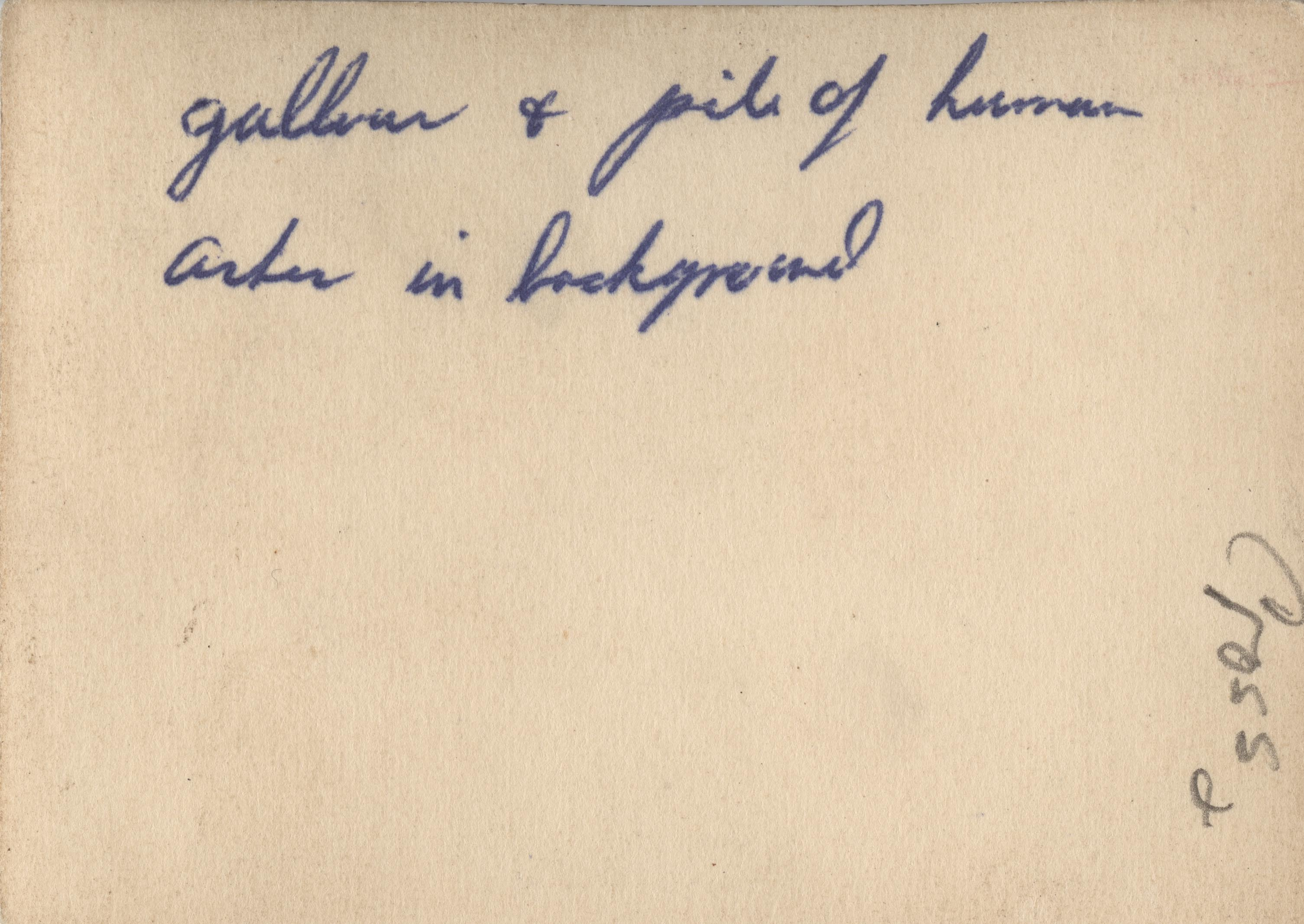 Buchenwald image 02, side 2